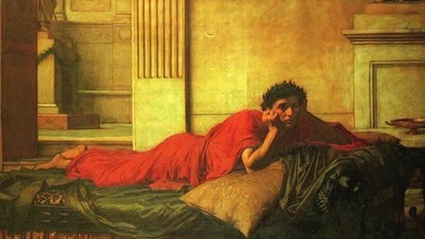 Bedfilosoof