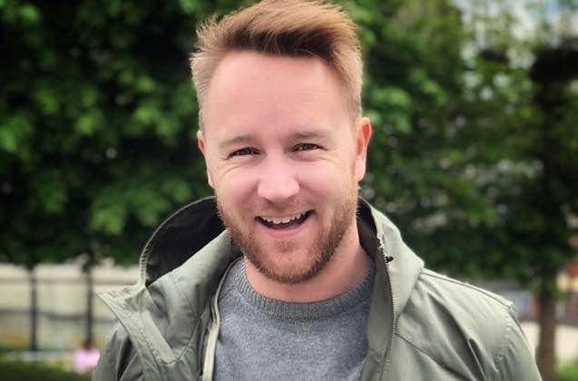 Gastblog: Hoe het Qlickt met Ben Roelants