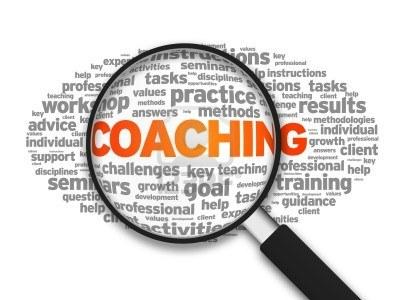 Coaching: legally analyzed - International Coaching Week
