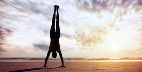 6 tips om je staande te houden in een snel veranderende wereld