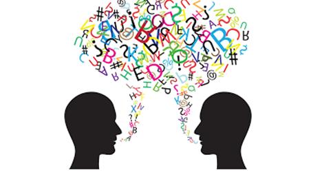 De vier valkuilen van communicatie