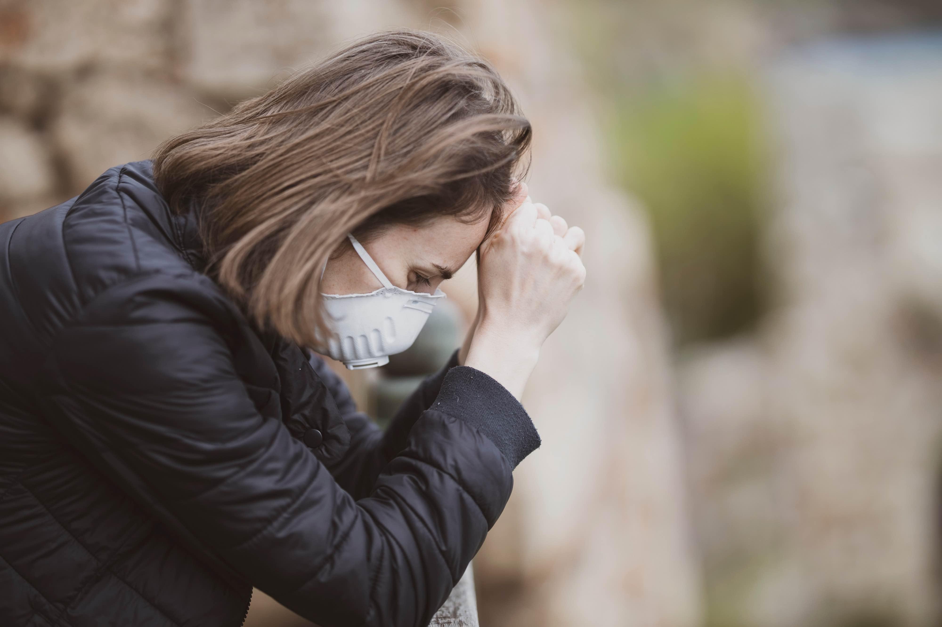 5 tips om je minder machteloos te voelen
